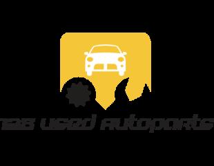 128 Used Auto Parts
